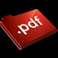 Icon of 2014-2015 Arbitres Certifies Dptx