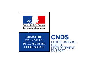 Accompagnement Éducatif Sportif 2015/2016