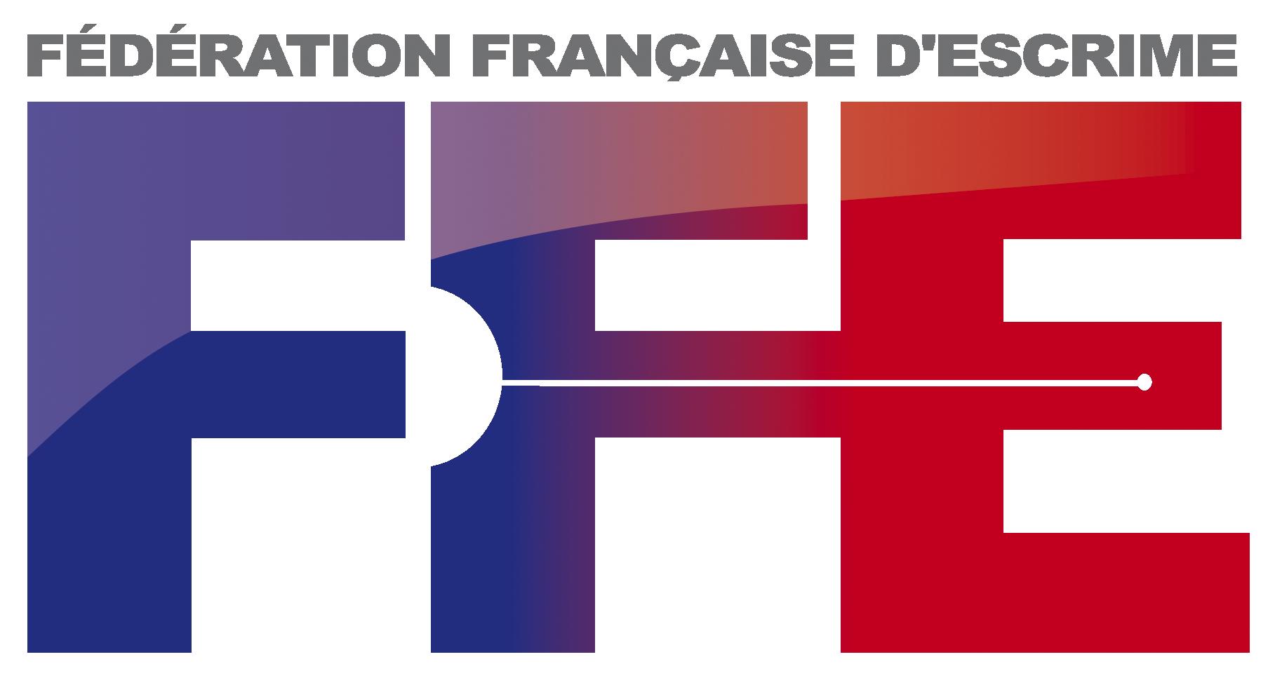 Communiqué FFE du 02 octobre 2020