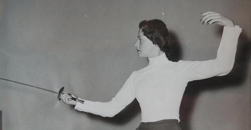 Kate Delbarre-d'Oriola