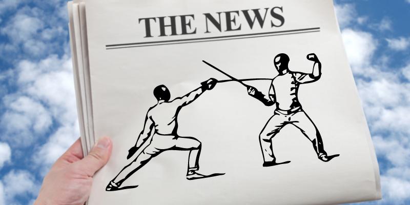 Revue de presse : la presse régionale (20/09/2021)